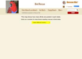 bird.rescueme.org