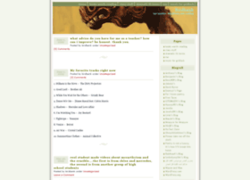birdbank.wordpress.com