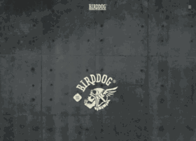 birddog.co.uk