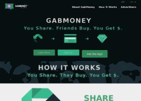 birddog.gabmoney.com