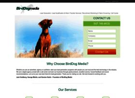 birddogmedia.com