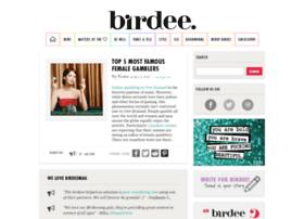 birdeemag.com
