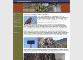 birderfrommaricopa.com