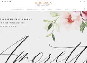 birdesignshop.com