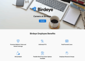 birdeye.workable.com