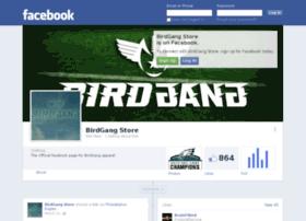 birdgangstore.com