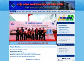 birdi.ctu.edu.vn