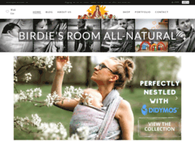 birdiesroom.com