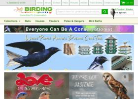 Birding.company