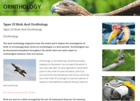 birding.uk.com