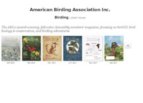 birdingmagazine.aba.org