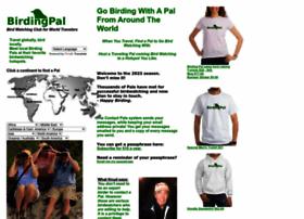 birdingpal.org