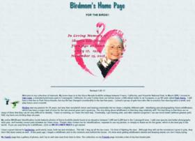 birdmom.net