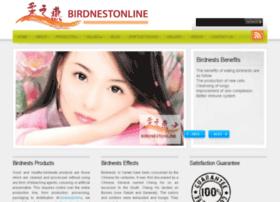 birdnestonline.com