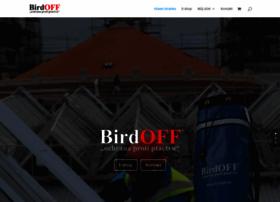 birdoff.eu