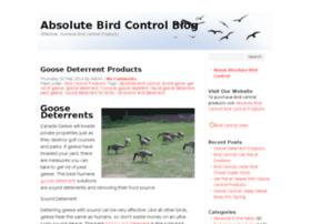 birdproofblog.com