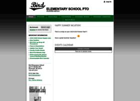 birdpto.my-pta.org
