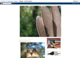 birdringal-andalus.blogspot.com