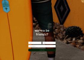 birdrocksurfshop.com