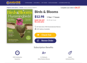 birds-and-blooms.com-sub.biz