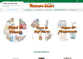birdsafestore.com