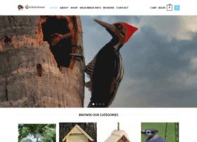 birdsforever.com