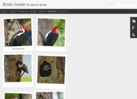 birdsguide.blogspot.com