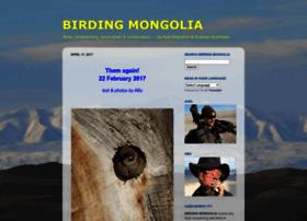 birdsmongolia.blogspot.de