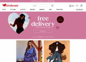 birdsnest.com.au