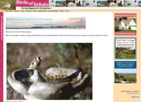 birdsofbritain.co.uk