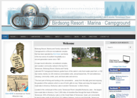 birdsong.com