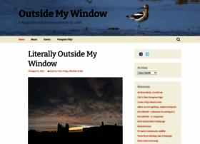 birdsoutsidemywindow.org