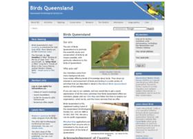 birdsqueensland.org.au