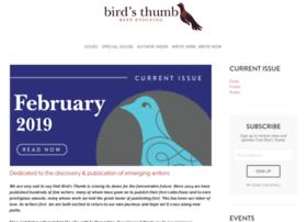 birdsthumb.org
