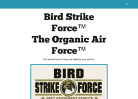 birdstrikeforce.com