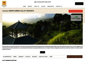 birdsvalley.com
