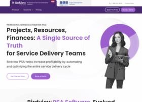 birdviewprojects.com