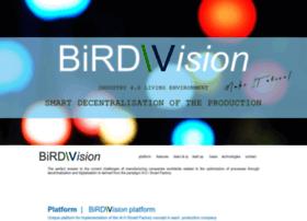 birdvision.eu