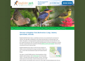 birdwatchers.com.au