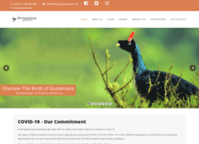birdwatchingguatemala.com