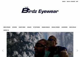 birdzeyewear.com