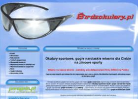 birdzokulary.pl