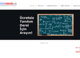 birebirmatematik.com