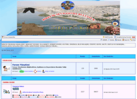 birecikforumu.com