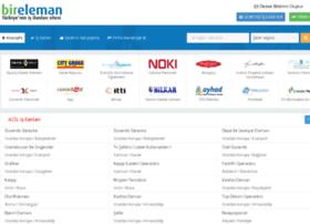 bireleman.com