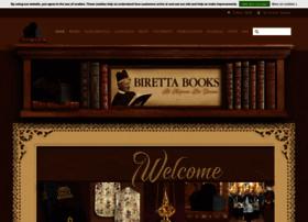 birettabooks.com