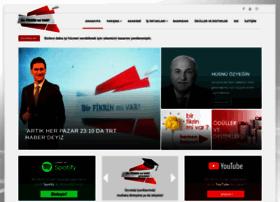 birfikrinmivar.com