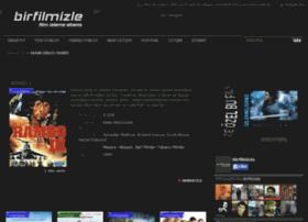 birfilmizle.org