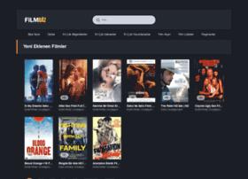 birfilmizlet.com
