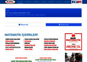 birgaripmatematikci.com